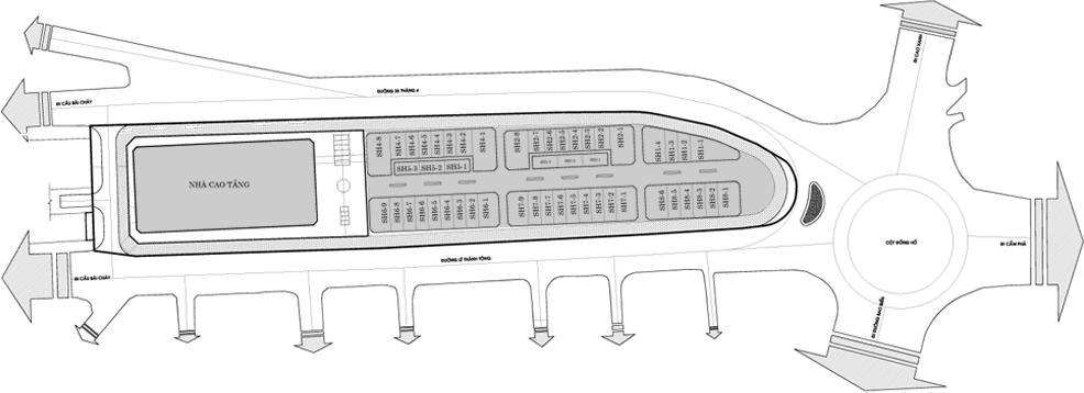 General Floor